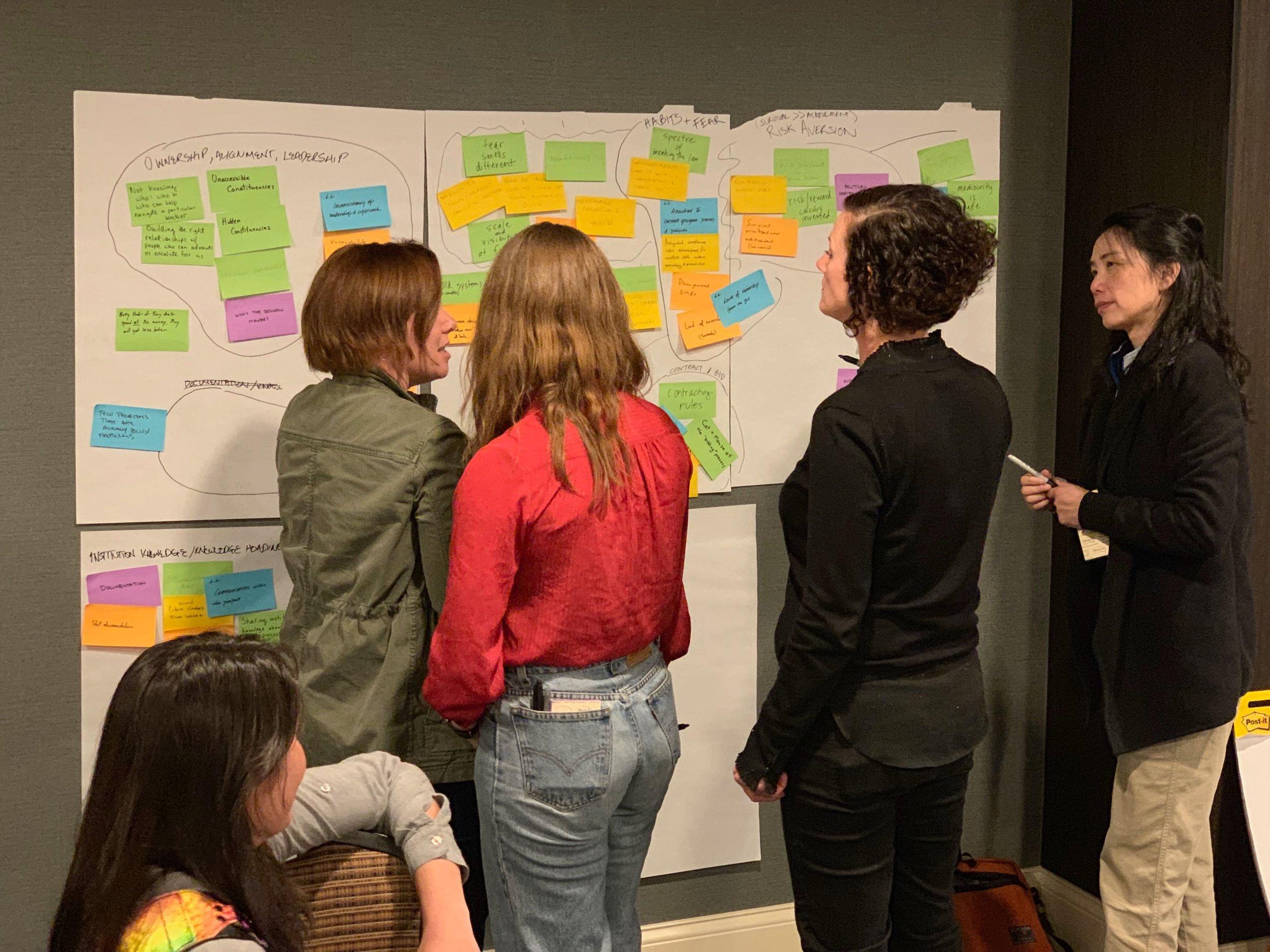 Gov brainstorm(2).JPG