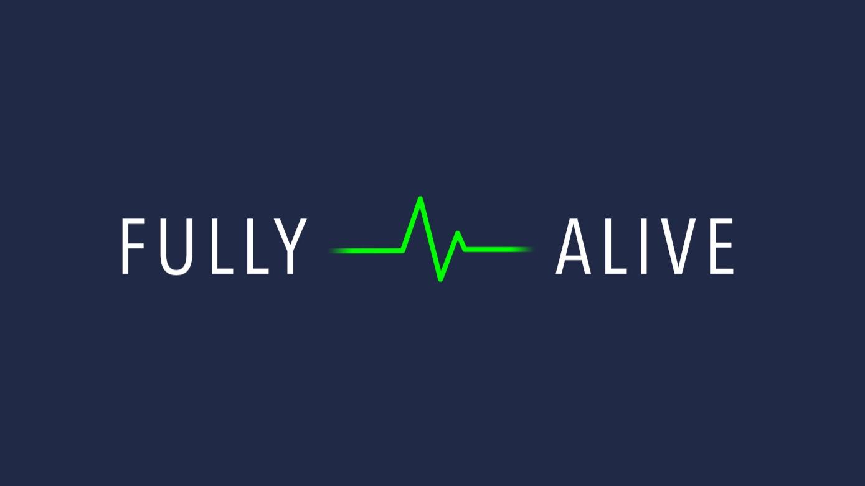 FullyAlive_Title.jpg