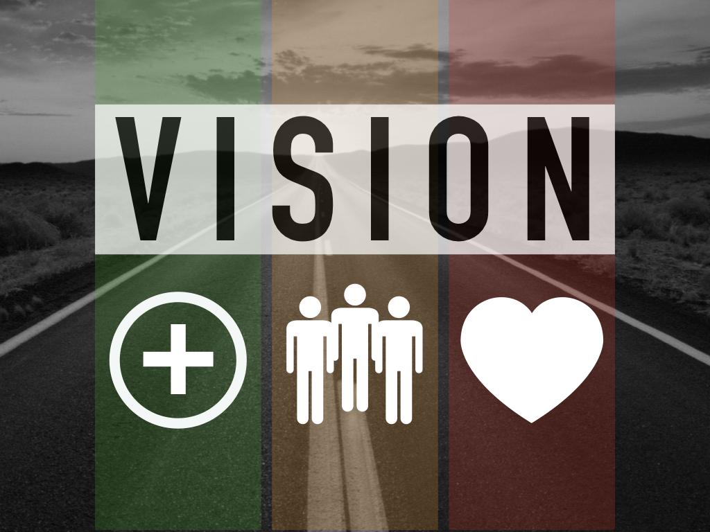 Vision Logo copy.png
