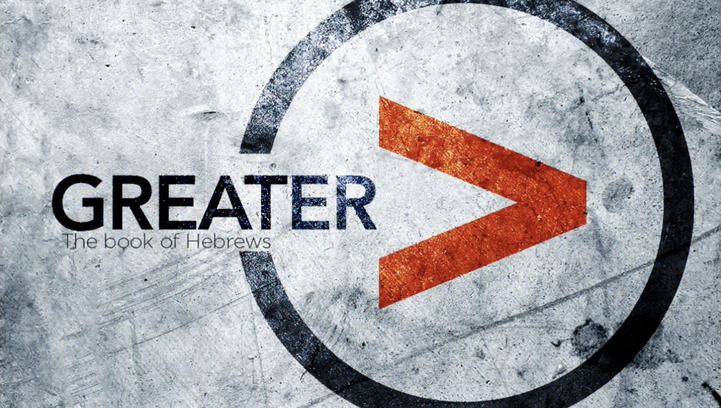 Greater - Logo copy.png