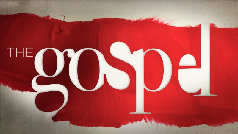 The Gospel - Logo.jpg