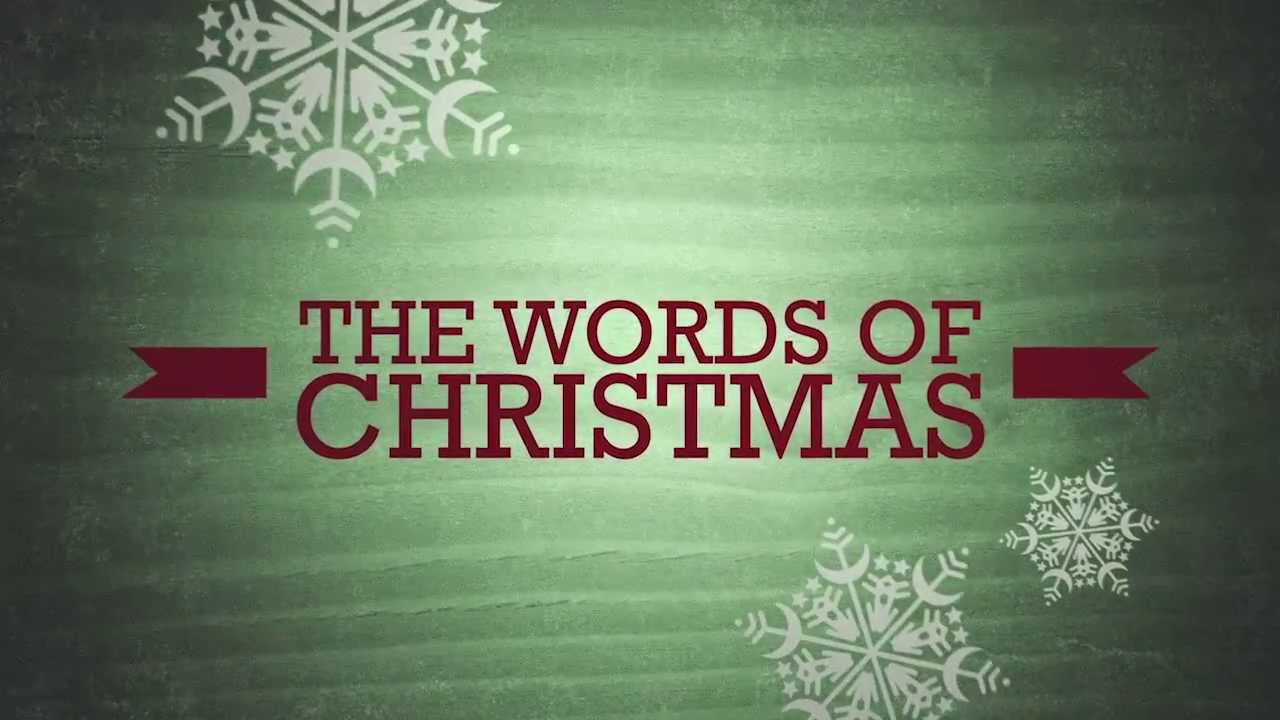The Words of Christmas - Logo.jpg