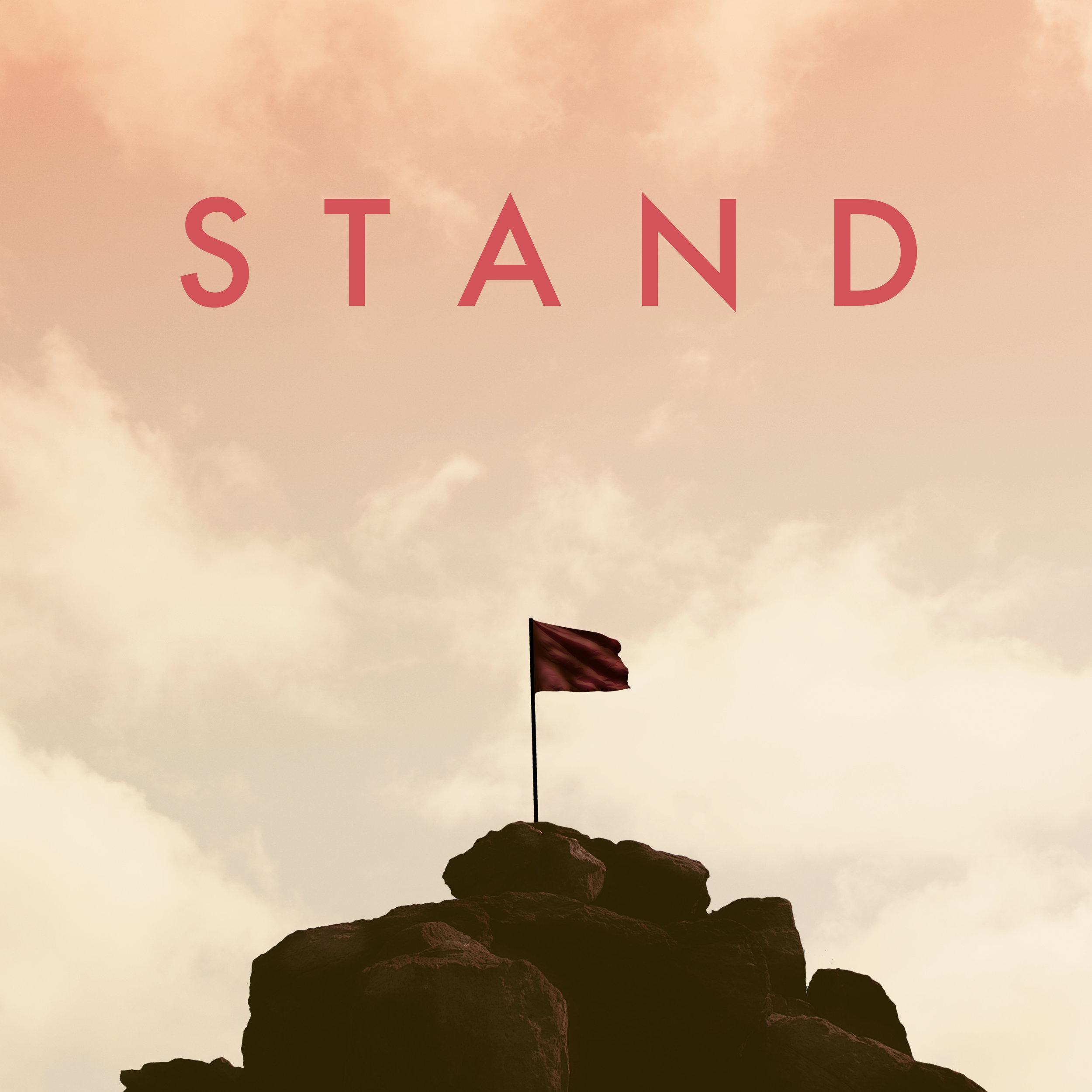 Stand_Series_Banner_5X5.jpg