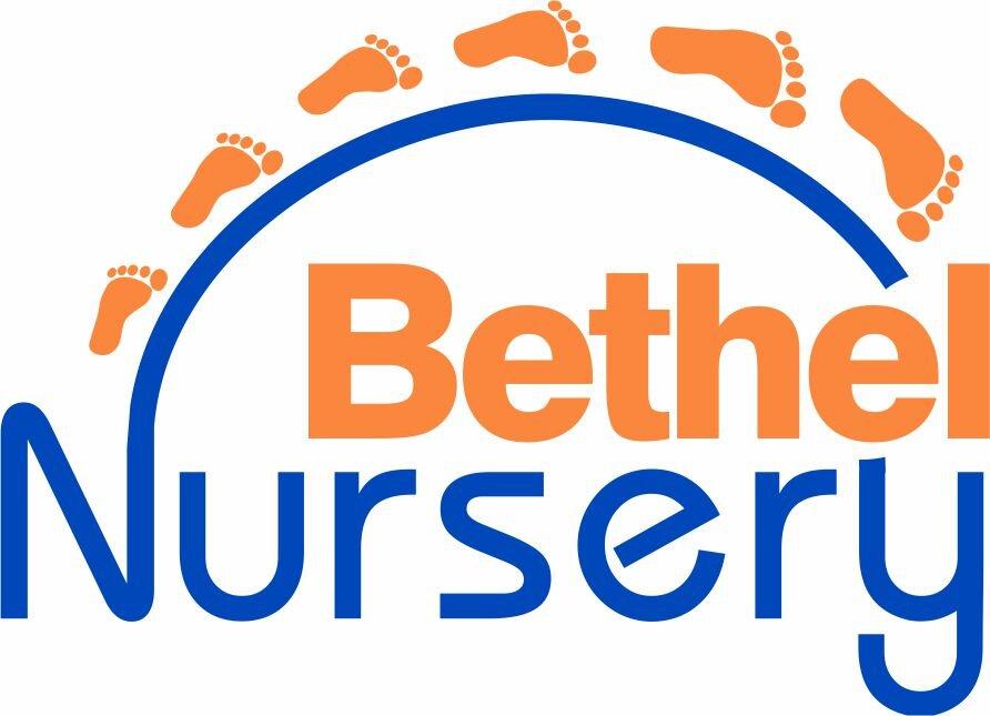 bethel nursery blue orange.jpg