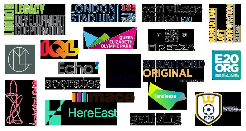Clients_Logo_Web_Banner.png