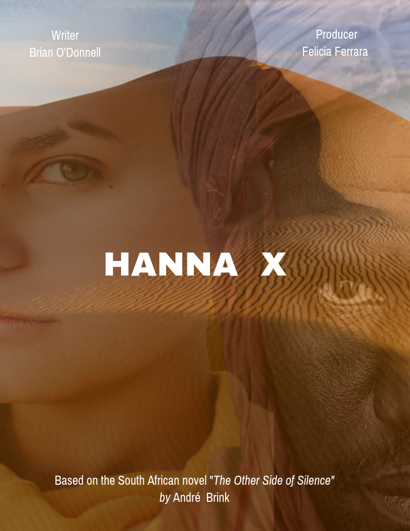 Hanna X(2).png