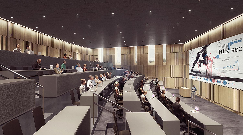 Auditorium final_60res.jpg