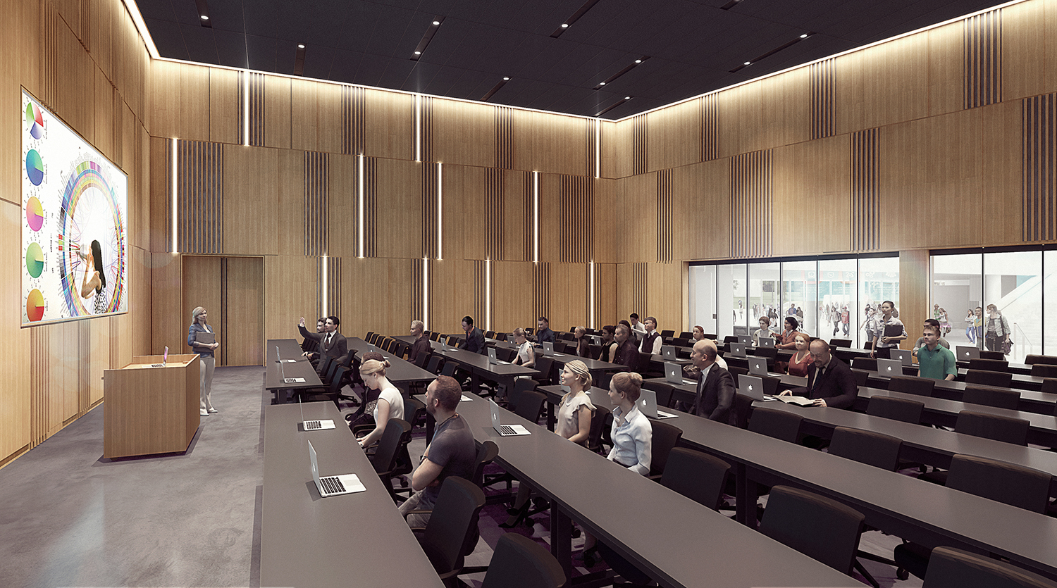 Lecture Hall Final_60res.jpg