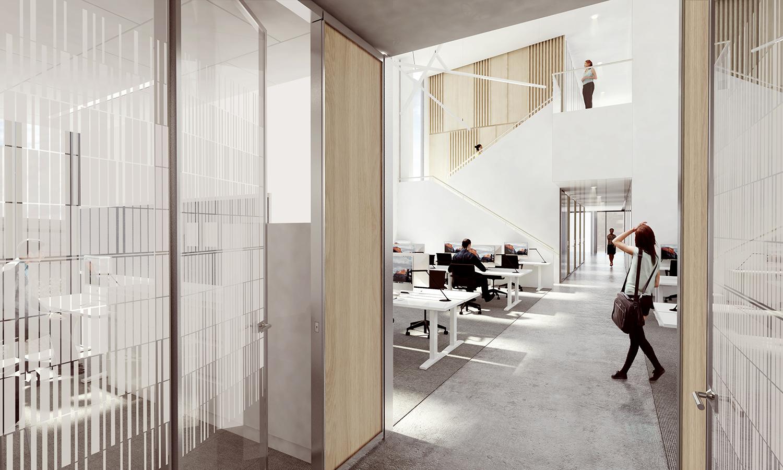 Office Space Render_60res.jpg