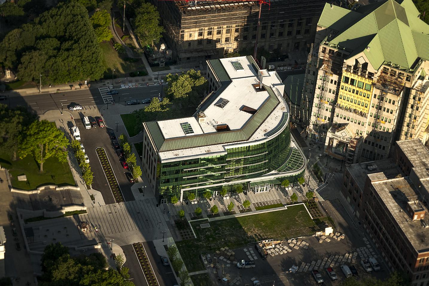 Aerial01_60res.jpg
