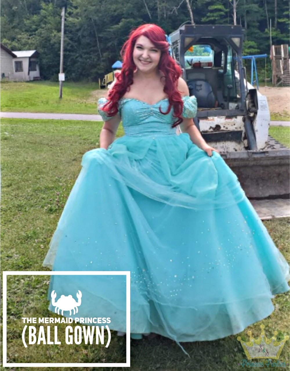 Mermaid Princess Ball Gown.jpeg
