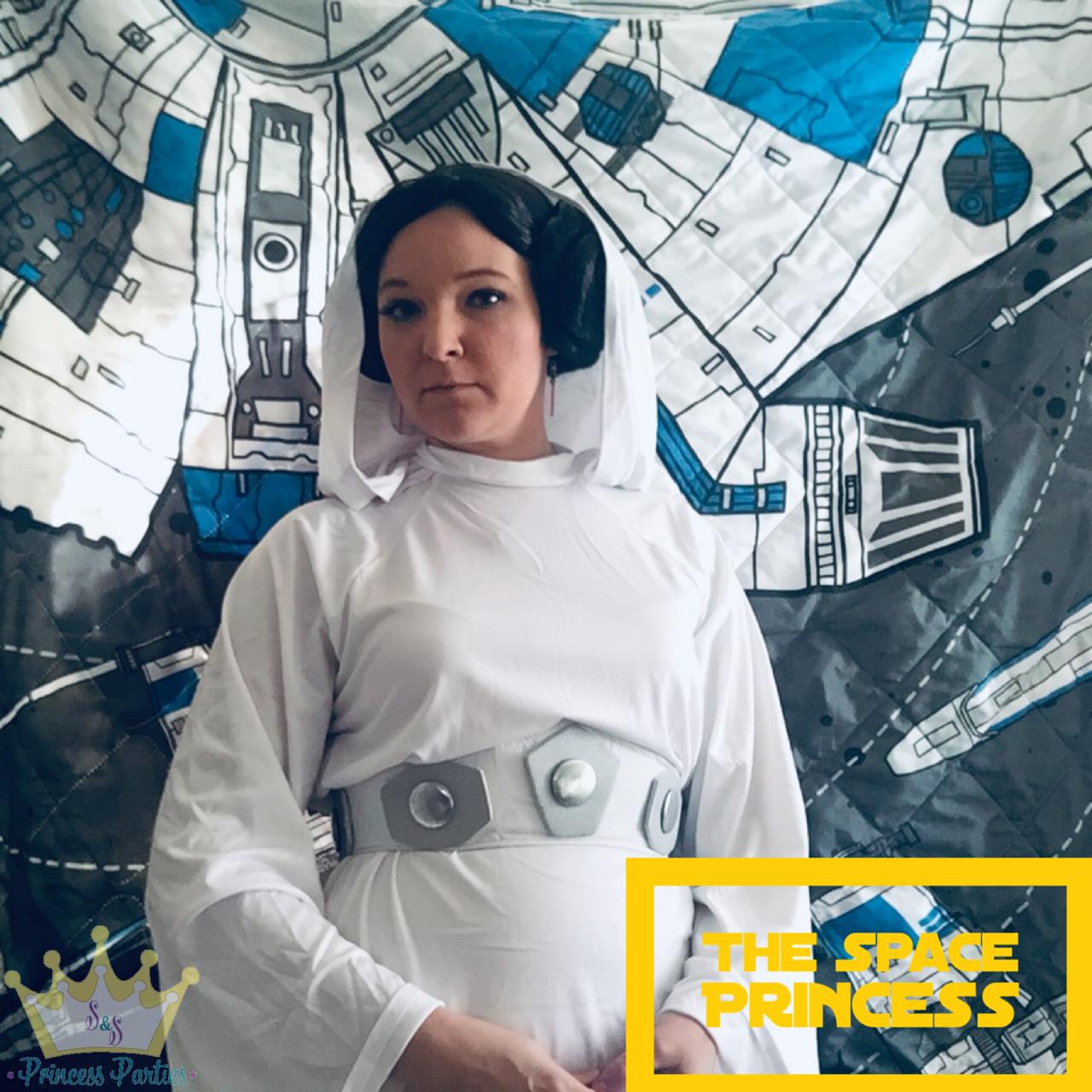 Space Princess.PNG