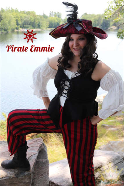 Pirate Emmie.png