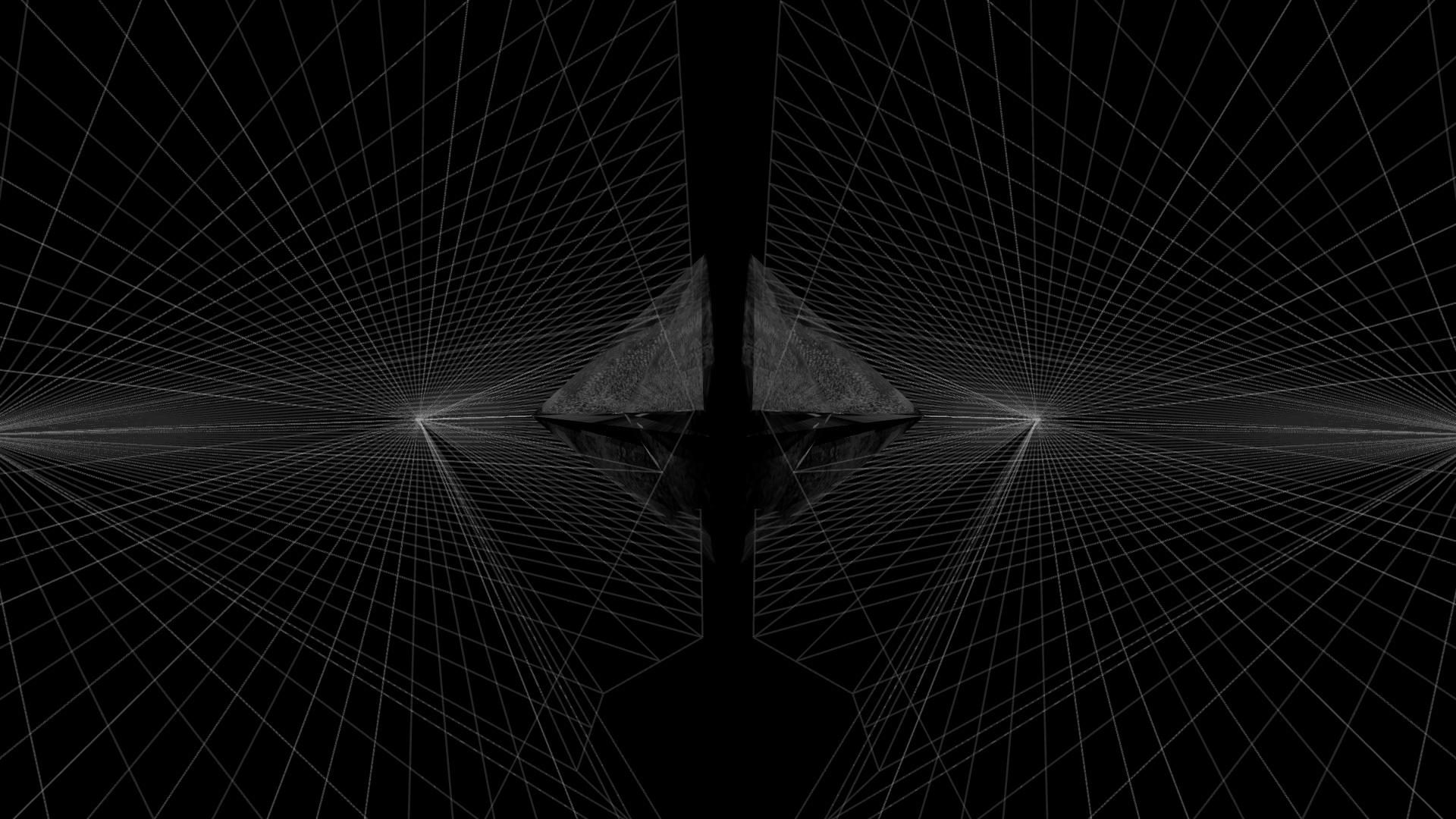 1.00_01_58_08.Imagen fija021.jpg