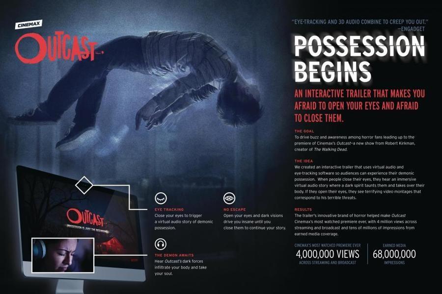 cinemax-cinemas-possession-begins-image-1024-81891.jpg