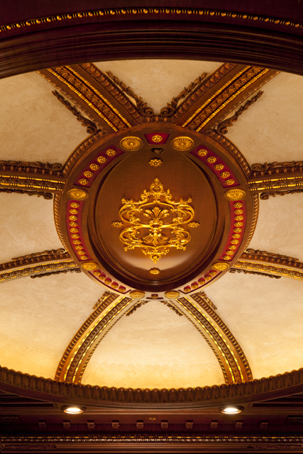 1120-10_Theater_ceiling_Pozzuoli_Shady Canyon_LisaSlaymanDesign.jpg