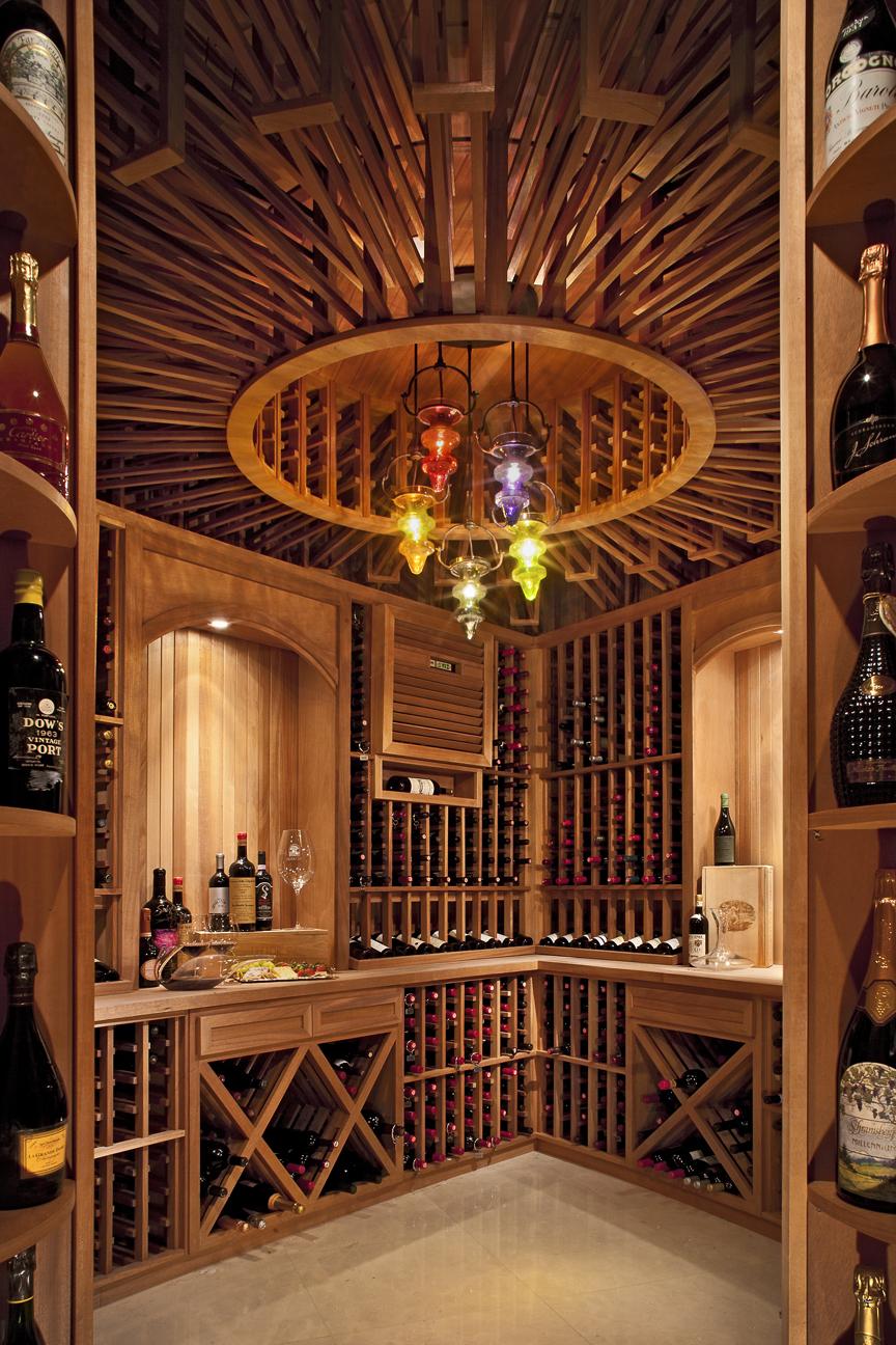 1202-03_Wine-Cellar-_LadyLuck-Slayman_Cantara.jpg
