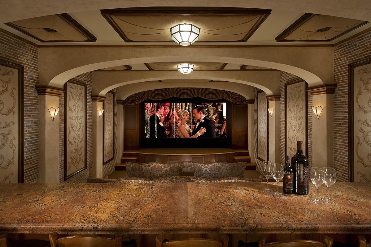 1321-07-Theater-movie_11-SpikeMoss_Cantara-Eric-Figge.jpg