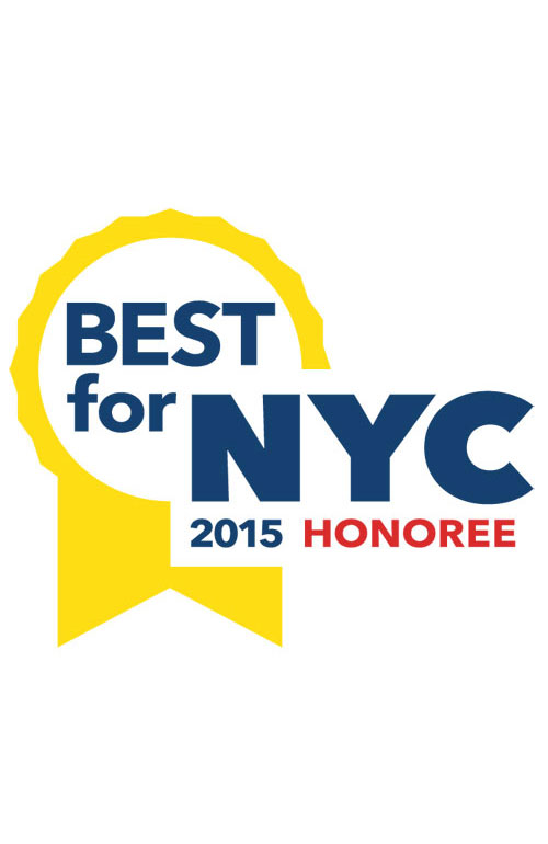 BFNYC-2015-Honoree-logo-Color.jpg