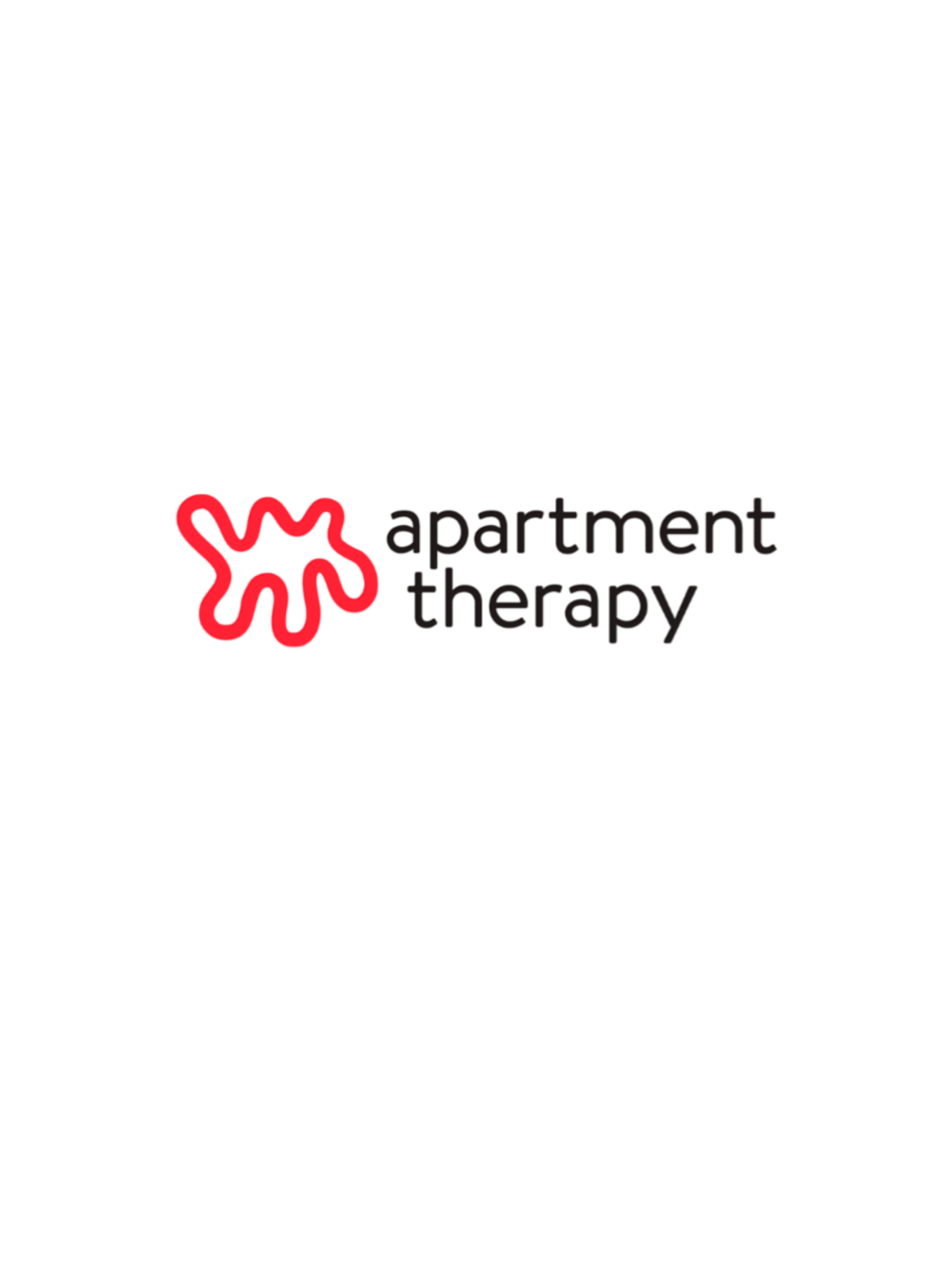 apartment-therapy-logo-1-1.png
