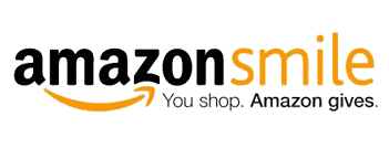 Do you shop Amazon? If so, go to  smile.amazon.com  and select 'Eastern Shore Art League' when you place an order. Amazon will donate 0.5% of your purchase to us as your selected charity.