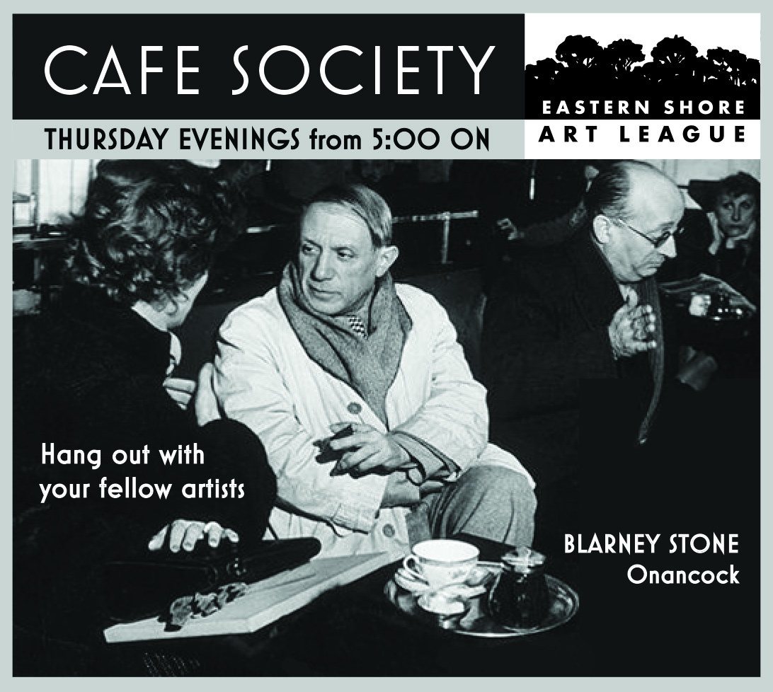 cafe society flier.jpg