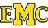 EMC-Email-Signature.jpg