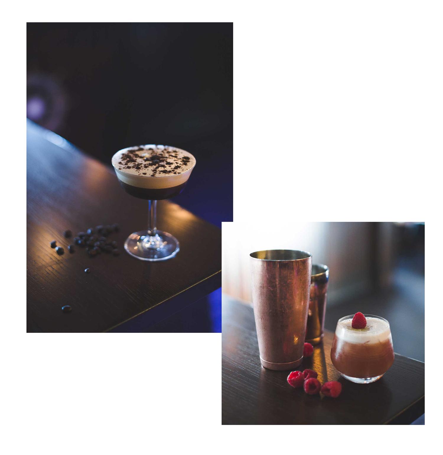 dessert-cocktail-2.png