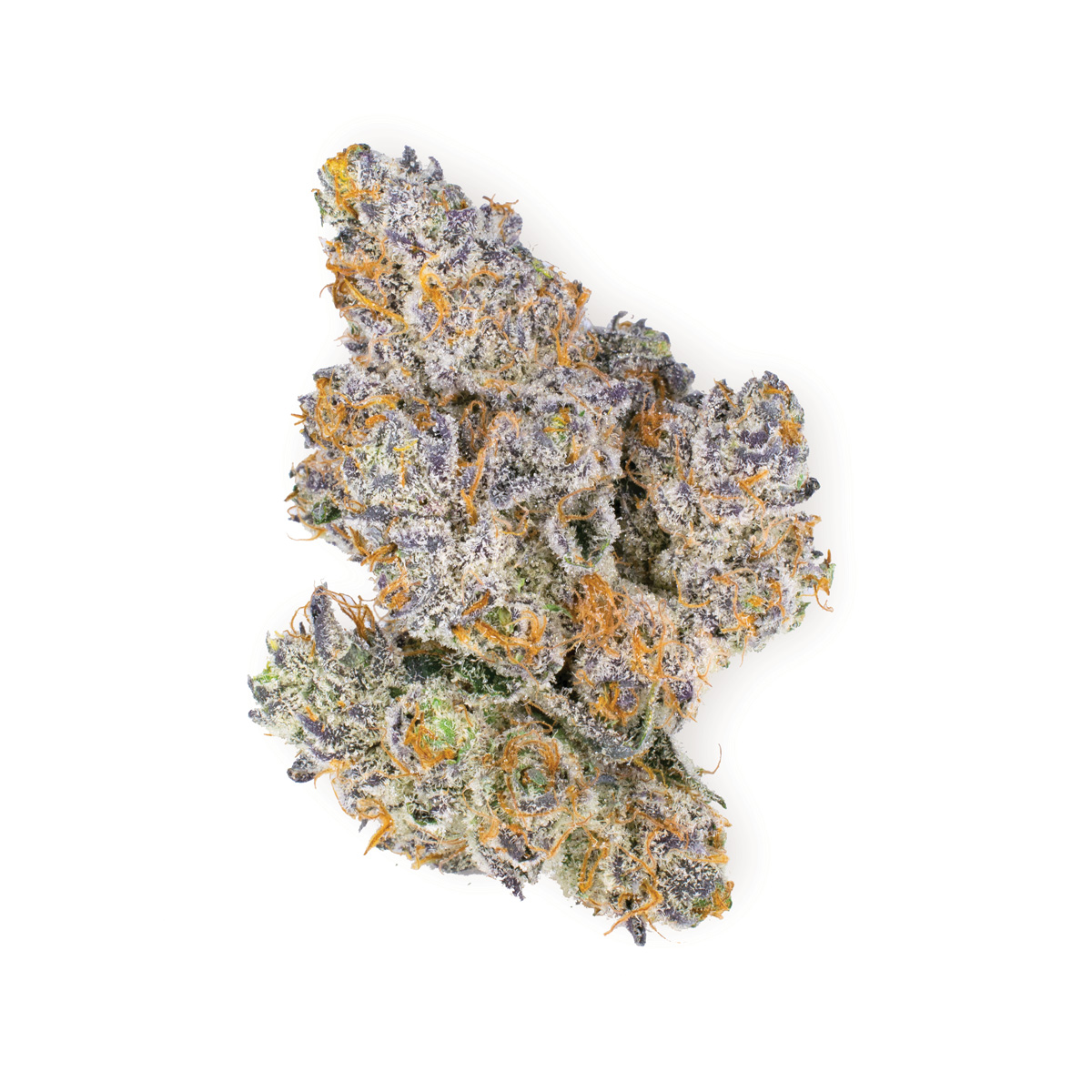 Copy of our strains — Ember valley