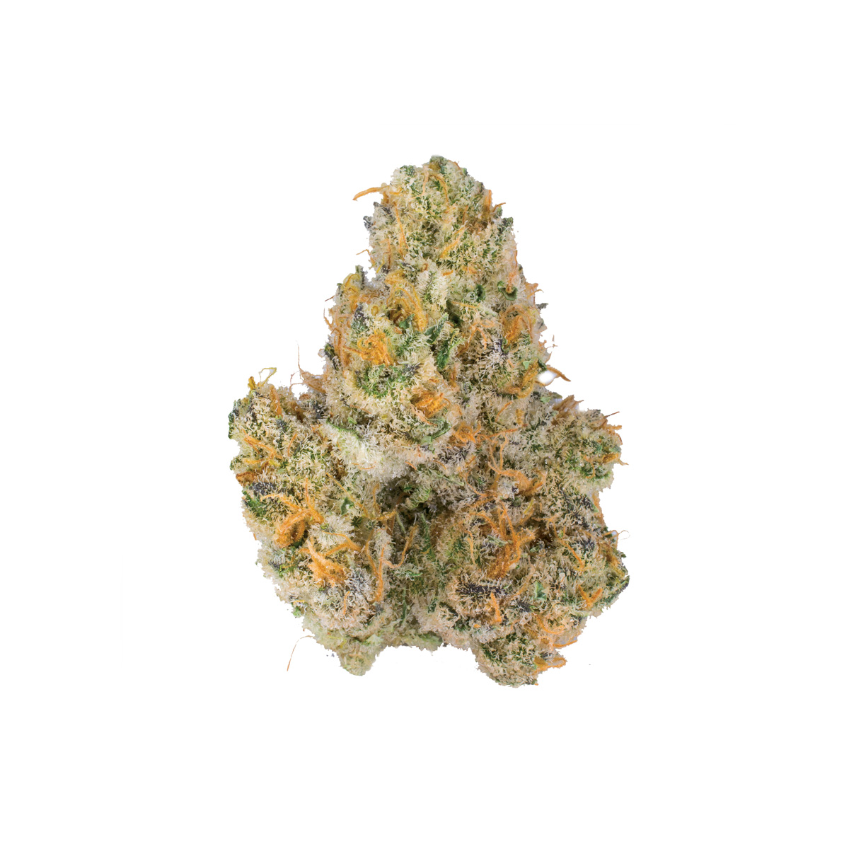 sundae driver - Indica Dominant Hybrid22.9% THC | .12% CBDSundae Driver is an indica-dominant cross between Grape Pie and Fruity Pebbles. Bred by Cannarado Genetics, Sundae Driver tastes like creamy marshmallows with sharp notes of chocolate syrup. Sundae Driver will relax you with a strong body high.