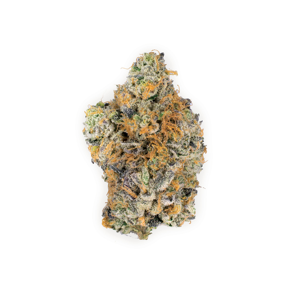 wedding cake - Indica Dominant Hybrid0% CBD | 0% THCCreated by California's Seed Junky Genetics, Wedding Cake is an Indica dominant hybrid descended from Girl Scout Cookies and Cherry Pie. Wedding Cake is rich, tangy and sweet, with a dimension taken from its OG and Durban Poison heritage.