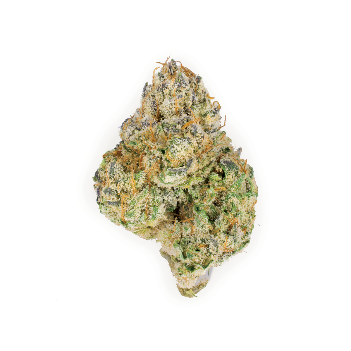 orange peels - Balanced Hybrid21.9% THC | .07 CBDOrange Peels is a unique phenotype of Symbiotic Genetics' Mimosa, a sativa-dominant cross between Clementine and Purple Punch. Orange Peels is an Ember Valley original intended for limited release in collaboration with Cookies, but its popularity quickly made it a staple of our menu. Its unique strain is a near perfect balance of Sativa and Indica, using sticky buds with strong orange-citrus aroma that make it perfect for nearly any occasion.