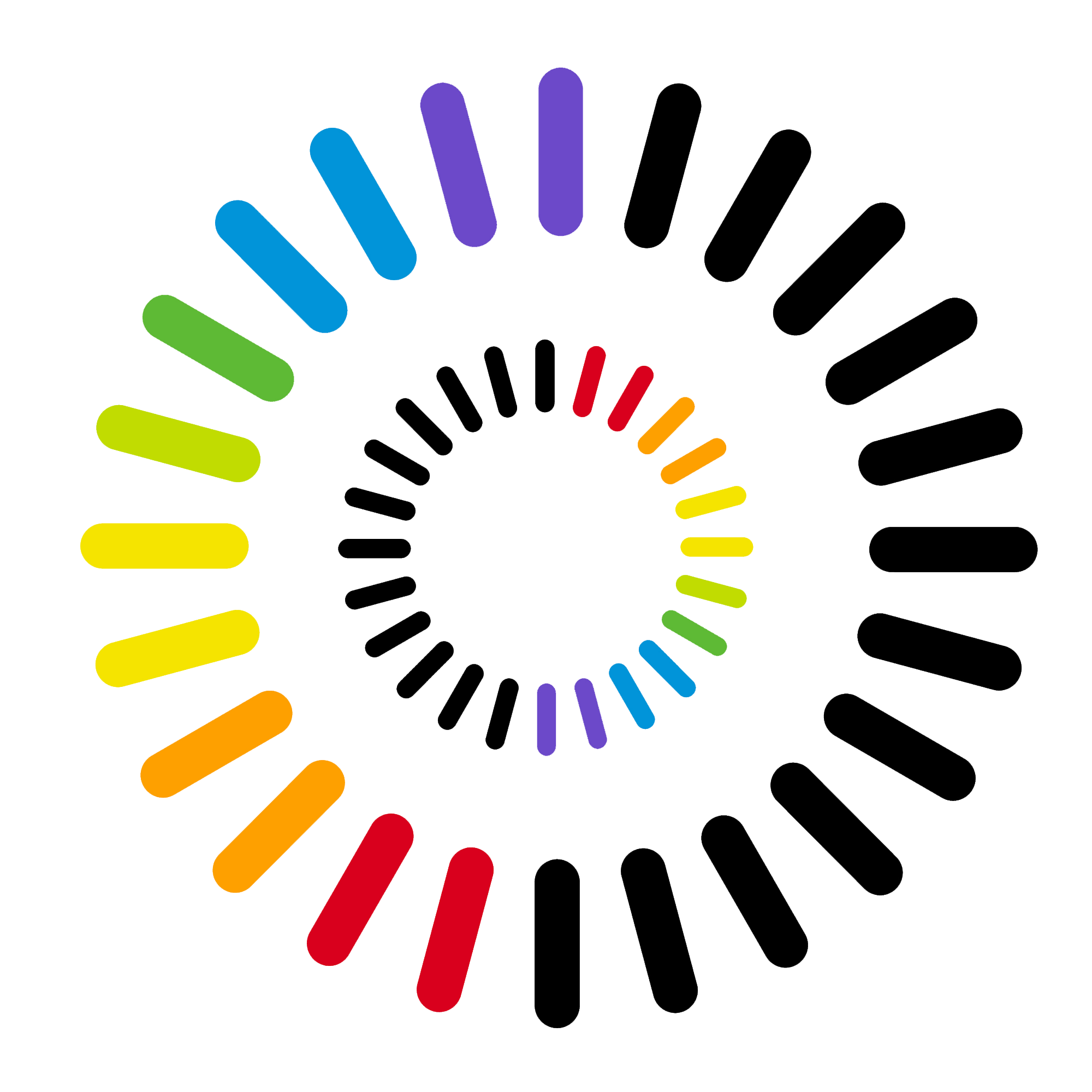 Logo_of_the_International_Colour_Day-1.png