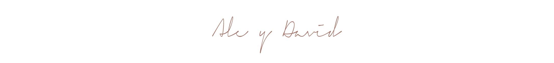 ale+y+david+marron.jpg