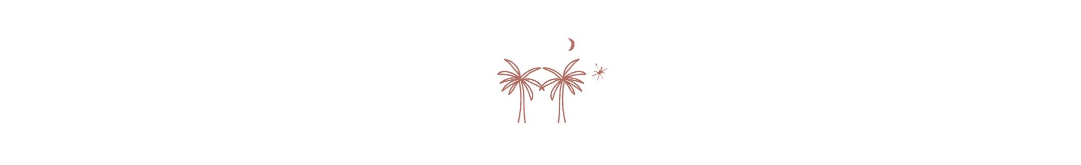 palmeras+marron.jpg
