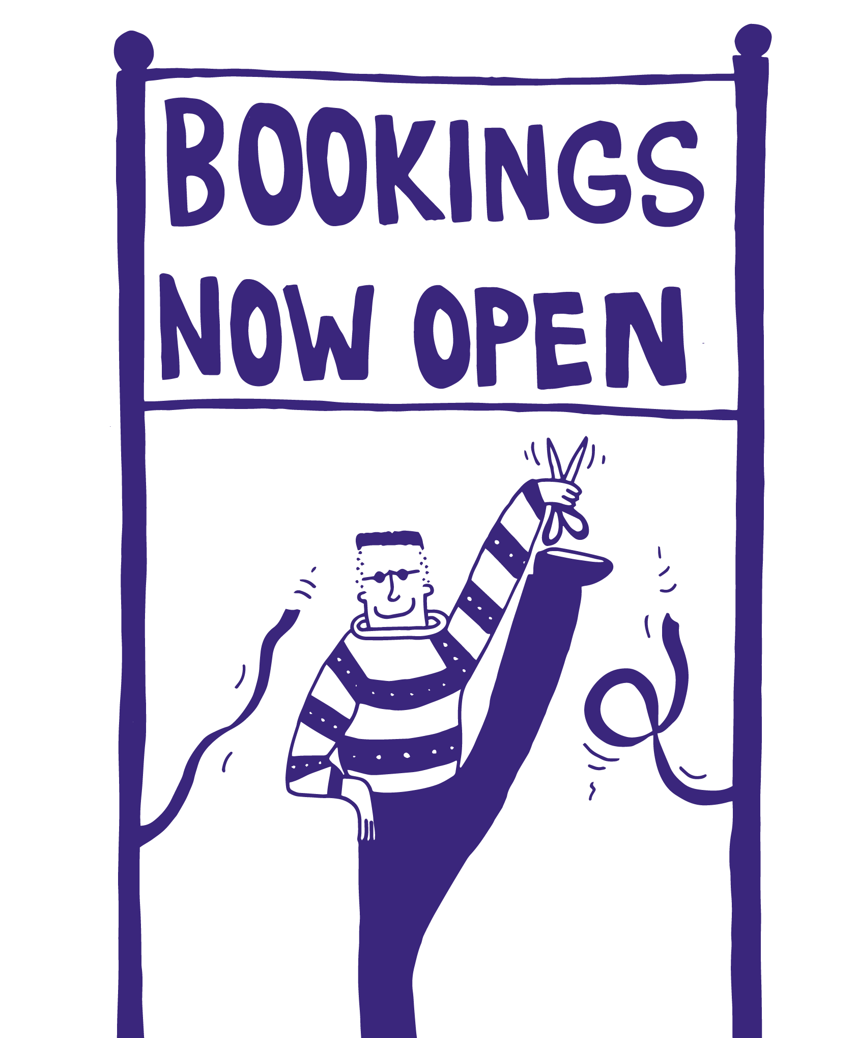 bookings_now_open.png