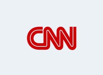 logo_cnn_blue.jpg