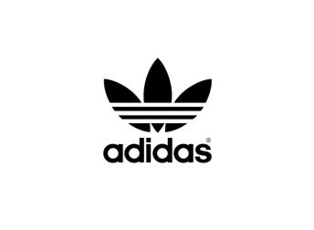 logo_addidas_blue.jpg