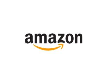 logo_amazon_blue.jpg