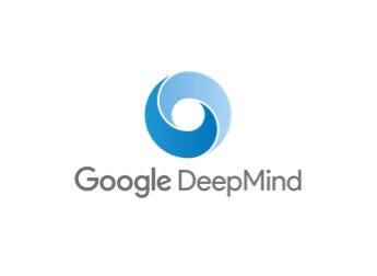 logo_deepmind_blue.jpg