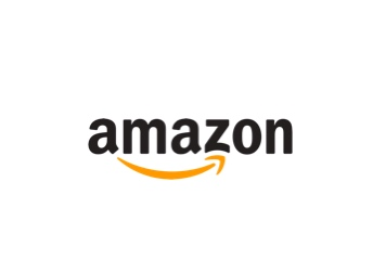 logo_amazon_blue.jpg