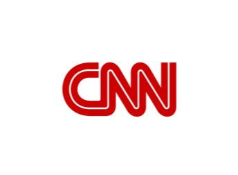 logo_cnn_blue.jpg