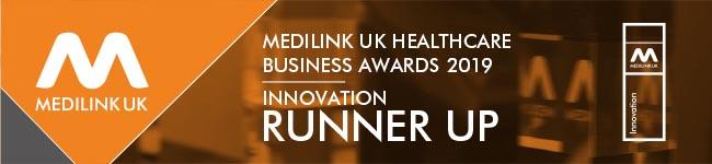 innovation_runnerup.jpg