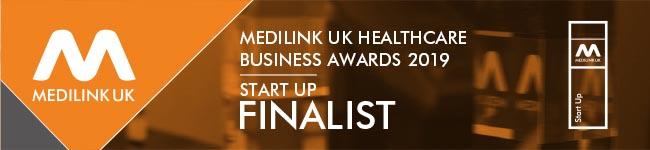 startup_finalist.jpg