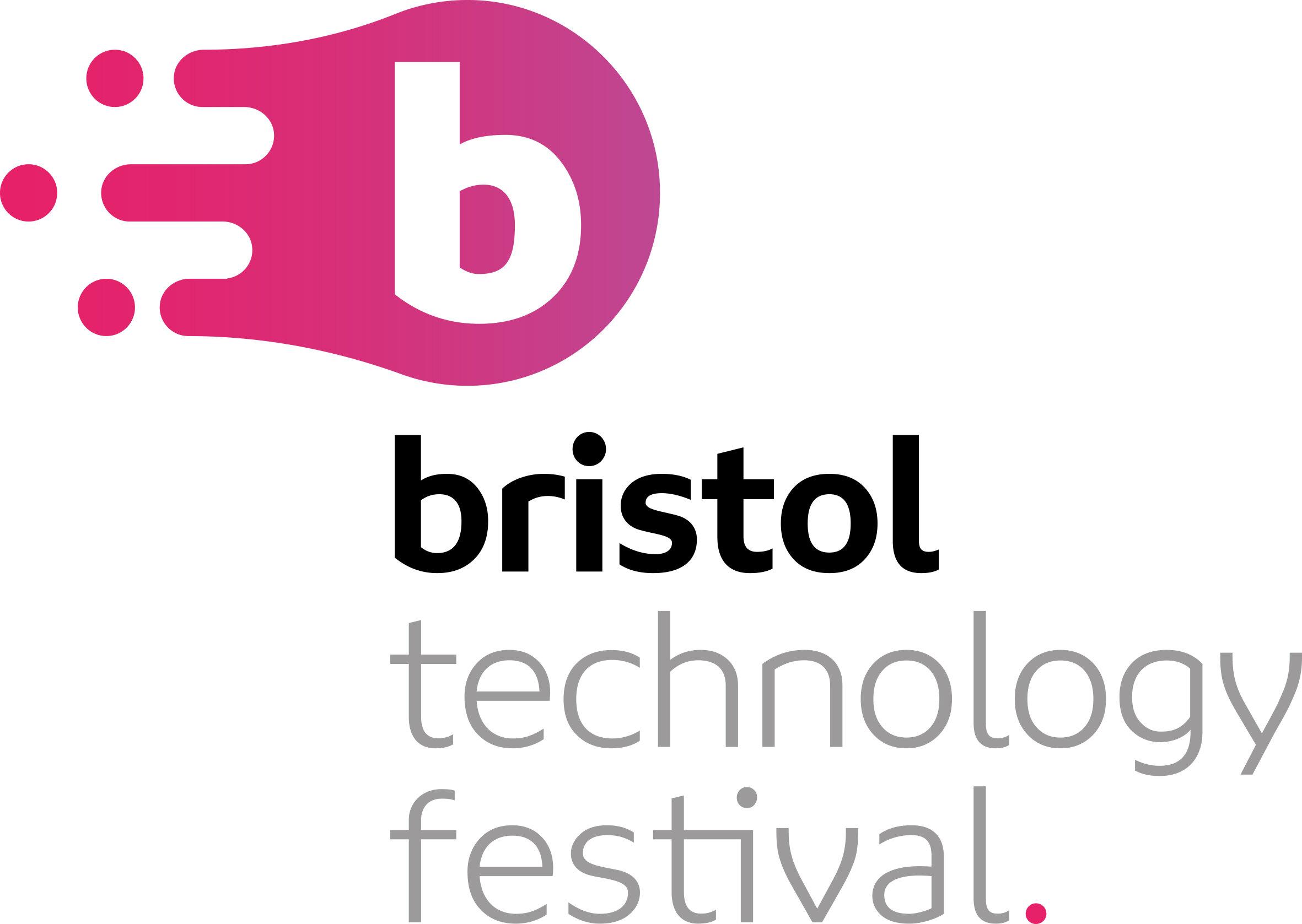 Bristol-Technology-Festival-RGB.jpg