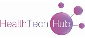 health-tech-hub.png