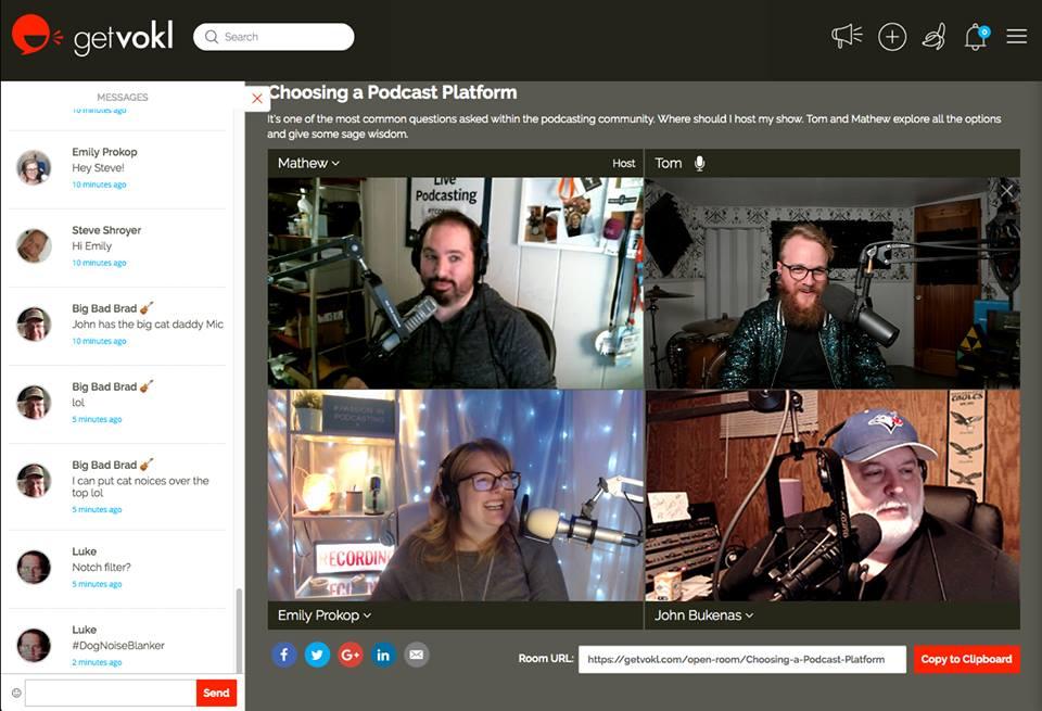 Podcast Me Anything Get Vokl Chat EP4 Podcast Hosting.jpg
