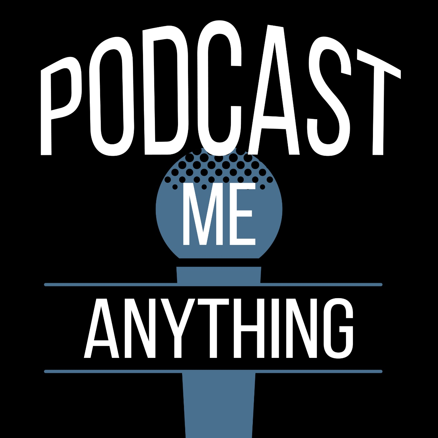 Subscribe    APPLE PODCASTS  |  SPOTIFY  |  OVERCAST  |  ANDROID  |  RSS