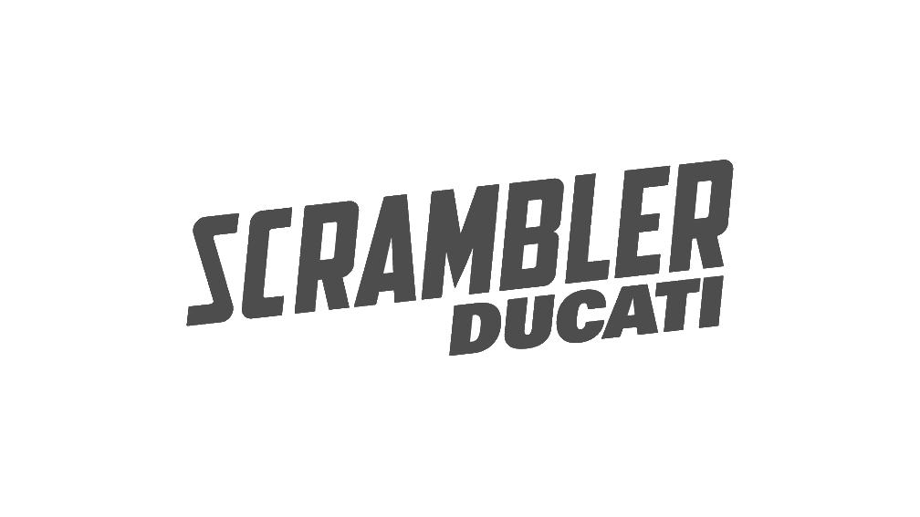 scramblerducati.png