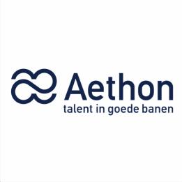 Aethon.png